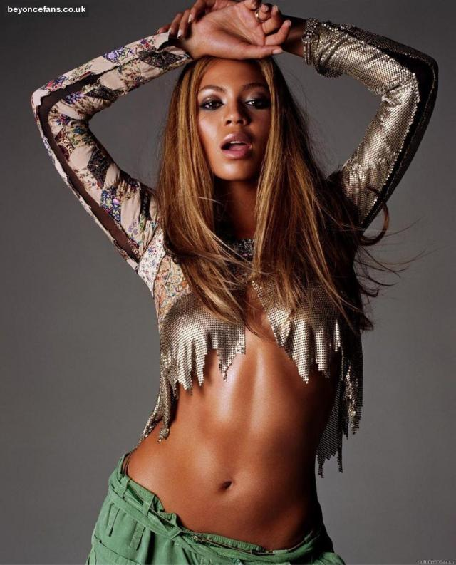 beyonce-is-hot-11.j…
