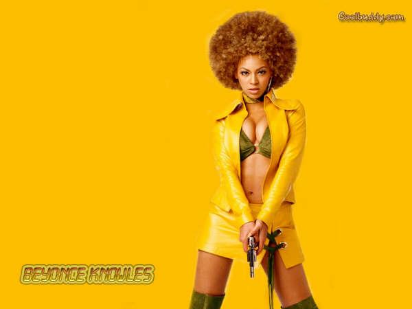 beyonce_knowles46.jpeg | Beyoncé fansite Club Beyonce Knowles